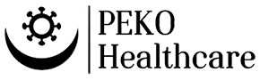 PEKO HealthCare